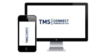 Zmiana kwotowań na platformie TMS Connect