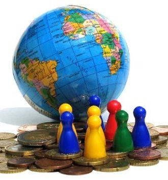 Rolowanie: DE30, DE50, GB100, CH20, EU50, PL20, IT40, US30, US100, US500, US2000, FR40, NL25, ES35, SE30, NO25.