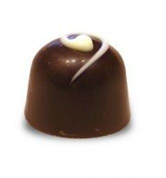 Rolowanie: Cocoa