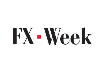 "Prognozy TMS Brokers ponownie liderem rankingu ""FX Week"""
