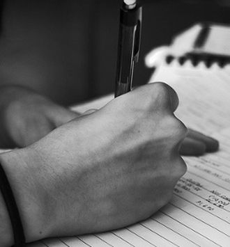 Prawo do dywidendy na instrumentach: PGNiG i GPW
