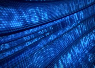 Zmiana godziny handlu wybranych instrumentów - TMS Trader i TMS Connect