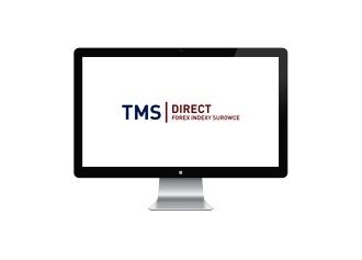 Zmiana ratingów CFD na akcje w TMS Direct