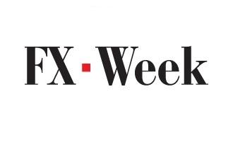 TMS Brokers na podium w dwunastomiesięcznym rankingu prognoz FX Week