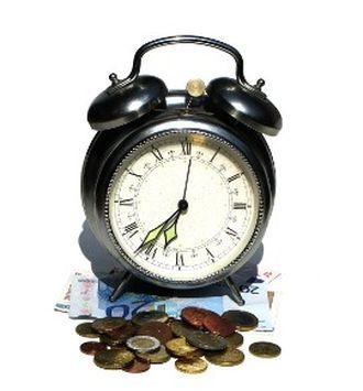 Zmiana godzin handlu dla instrumentów BRACOMP, AU200, AUS200