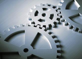 Zmiana Specyfikacja Instrumentów Finansowych - TMS Pro, TMS Connect oraz TMS Trader