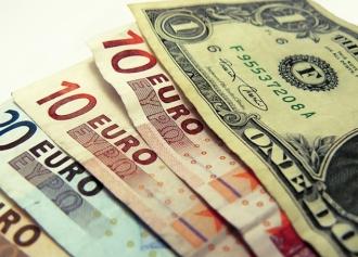 PB: Ryzyko walutowe można ograniczyć