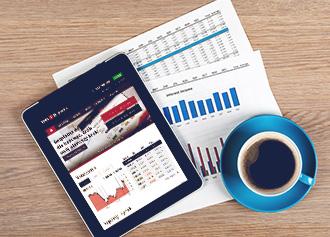 Zarządzanie ryzykiem kursowym  w przedsiębiorstwie – bezpłatne szkolenie