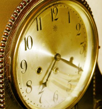 Zmiana godzin handlu w okresie świątecznym