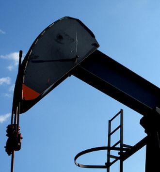 Rolowanie: OIL