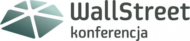 TMS Brokers partnerem i prelegentem konferencji Wall Street