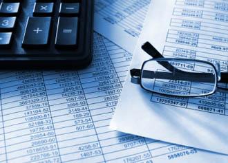 Zmiana wartości depozytów zabezpieczających