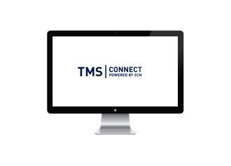 Kluczowa aktualizacja platformy MetaTrader4